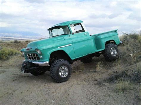 1000 images about old trucks 4x4 2x4 30s 70s on pinterest pin by joseph opahle on old trucks 4x4 2x4 30s 70s pinterest