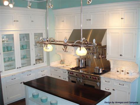 make my kitchen kitchen bling ways to make your kitchen shine hgtv