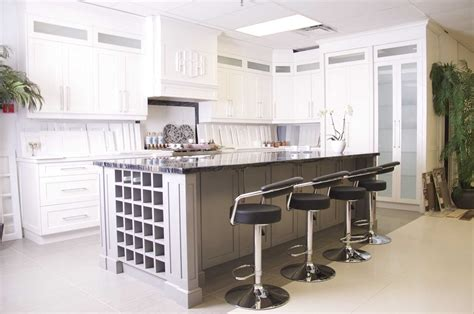 kitchen furniture toronto kitchen cabinets toronto and custom cabinetry toronto
