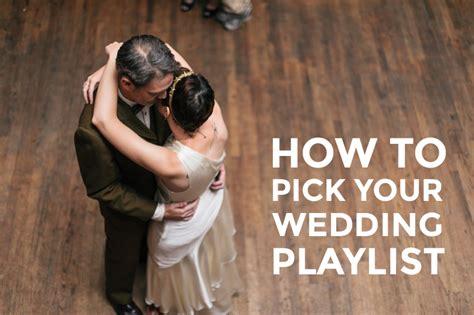 Wedding Planner Soundtrack by Wedding Planner Wedding Planner Soundtrack Playlist
