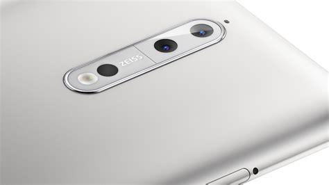 nokia 7 kolejny smartfon z optyką carl zeiss