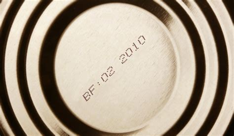 the best before date registry should we ditch quot best before quot dates