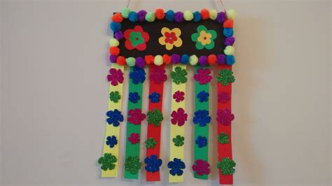 craft ideas for wall hanging craft ideas for wall hangings find craft ideas