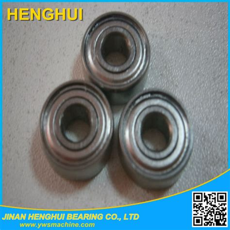 Miniature Bearing R14 2rs Iks 629zz mini window air conditioner small wheel bearings for