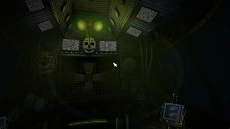 five nights at freddys sister location demo fecha y requisitos para five nights at freddy s sister