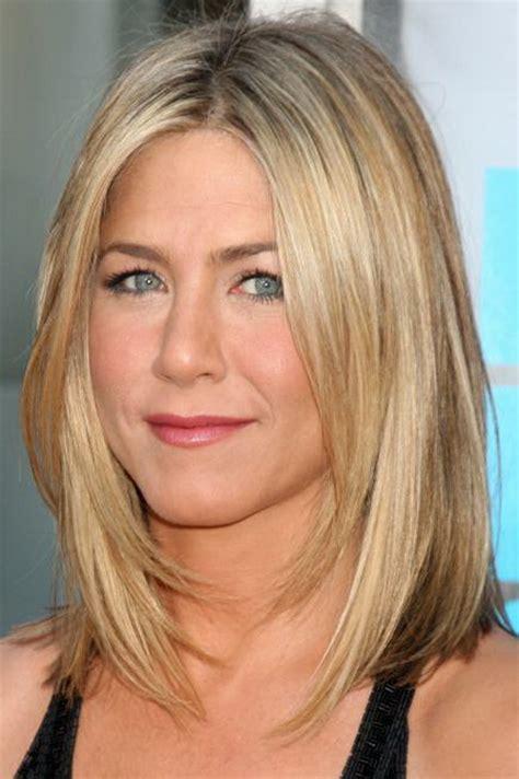 10 medium length hairstyles for medium length layered haircuts for hair