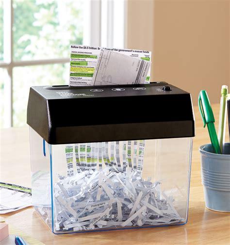 Jual Pemotong Kertas Mini jual mesin pemotong kertas usb pembuka lop loa