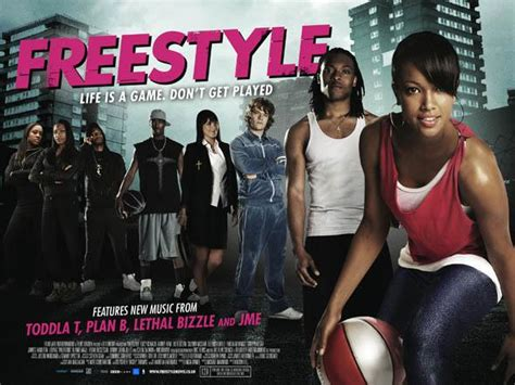 film london love story streaming win a copy of urban basketball love story freestyle on dvd