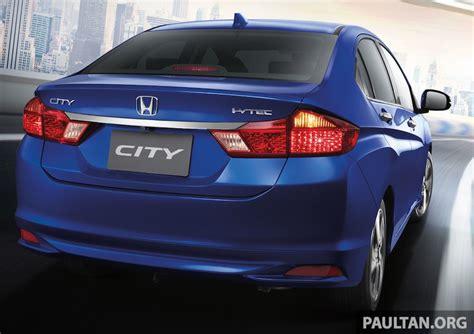 Support Assy Honda City 96 02 Thailand honda city thailand 2014 autos post