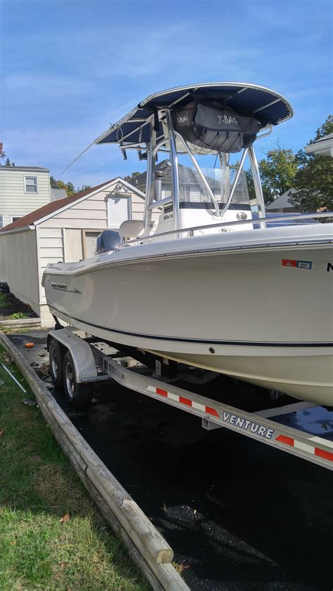 sea hunt boats problems 2009 sea hunt triton 207 the hull truth boating and