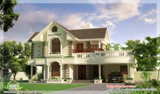 new home designs kerala style superb kerala style 3 bedroom house kerala home design and floor plans