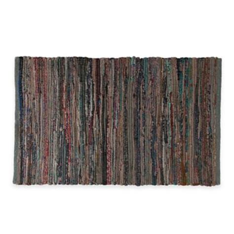 gray kitchen rugs buy grey kitchen rugs from bed bath beyond