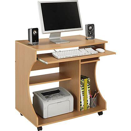 Computer Desks Compuart Homebase Computer Desks