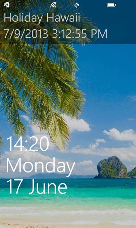 B Q Kitchen Design Software by Holiday And Vacation Countdown Timer Free For Windows 10