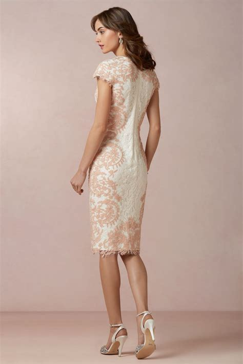 Catalia Dress dress from bhldn bridesmaids