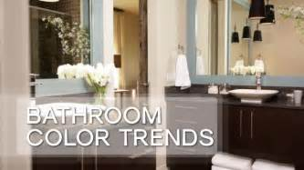 bathroom color ideas topics hgtv bathroom sweet bathroom color idea best bathroom color idea bathroom