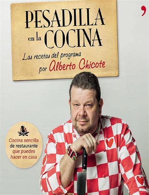 libro estambul las recetas 17 mejores ideas sobre cubiertas de libro de recetas en libro de cocina casero