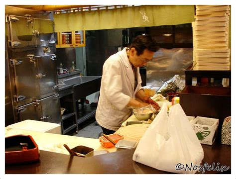 sushi kitchen sushi restaurants in tokyo baikoh interior kitchen