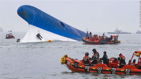 boat crash corsica sewol ferry fallout puts jeopdae in jeopardy gcaptain