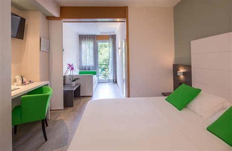 hotel best western santa margherita ligure hotel in portofino santa margherita ligure bw hotel