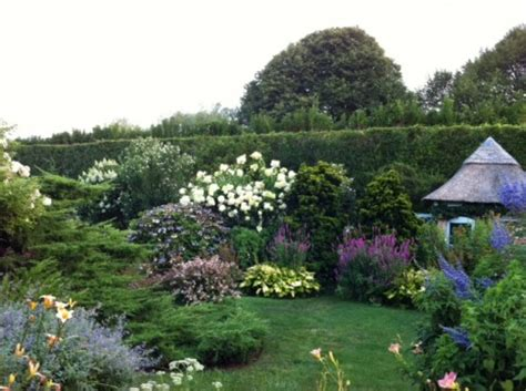 Garden Ronkonkoma by Grey Gardens Today Tracey Jackson