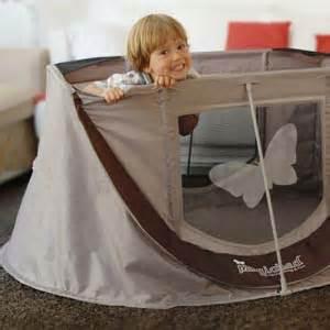 matratze für zelt pop up babybett bestseller shop f 252 r kinderwagen