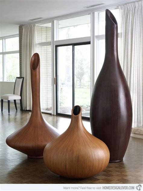 What To Put In Large Floor Vases by 1000 Ideas About Floor Vases On Large Floor