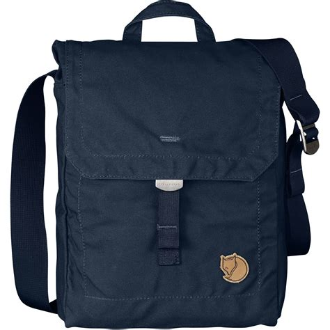 20683 Blue Shoulder Bag 3 In 1 fjallraven foldsack no 3 small shoulder bag open air cambridge