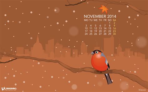november 2014 desktop wallpapers