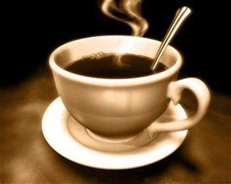 manfaat kopi untuk kesehatan informasi kesehatan