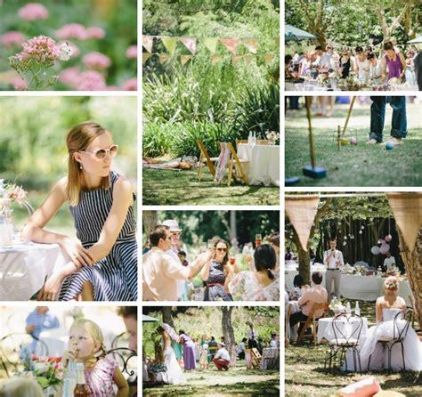 Kitchen Tea Ideas Themes l amp g032 boho picnic wedding charlene schreuder southbound