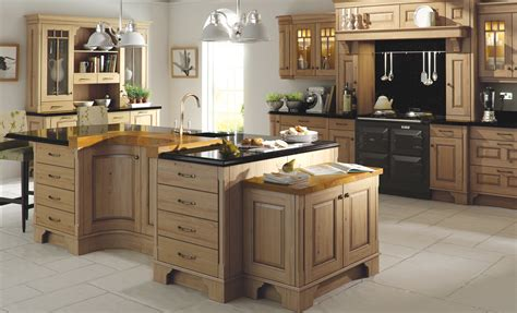 kitchen furniture uk design your own kitchen the kitchen depot fitted kitchens