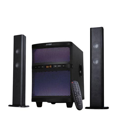 Speaker Bluetooth F D f d t 200x home audio speaker rs 6 245 bluetooth soundbar