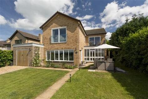 house for sale east anglia houses for sale in east anglia property onthemarket