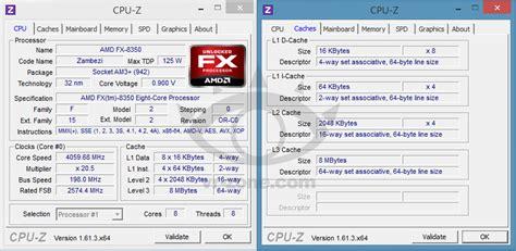 tutorial overclock fx 8350 amd flagship vishera fx 8350 processor would cost under 200