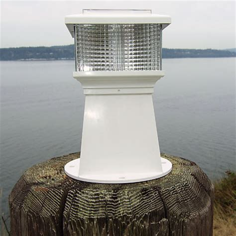 Boat Dock Lighting Fixtures Dock Lighting