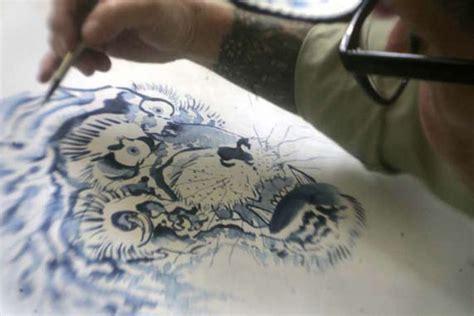 atlantic tattoo supply paper presentation new york ink up editingpaper