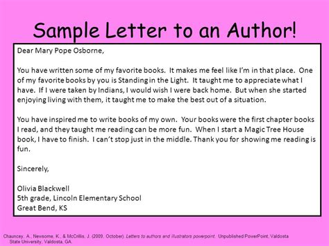 thank you letter to 5th grade thank you letter to 5th grade 28 images appreciation