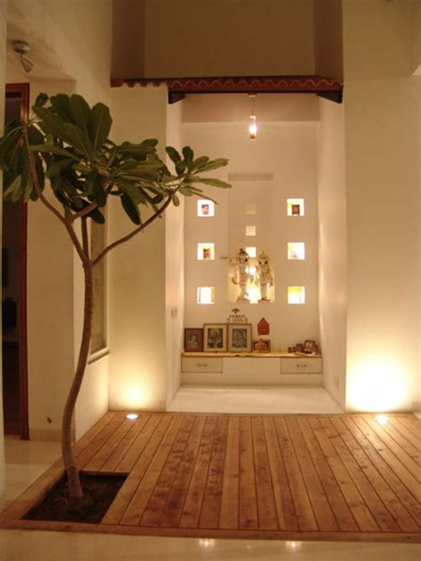 pooja room design by architect pooja room home design ideas pictures remodel and decor