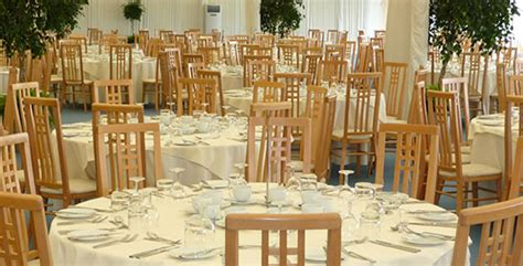 wedding chair hire west chair hire event hire uk