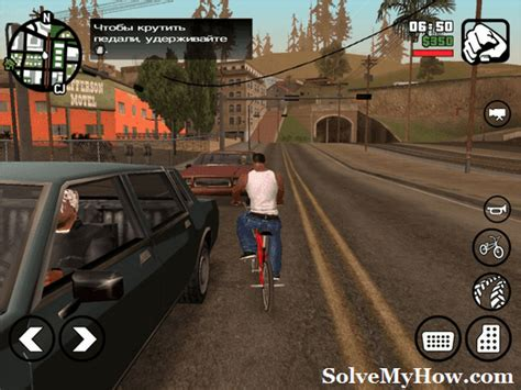 i mod game download ios gta san andreas cheats pc cheats latest solve my how