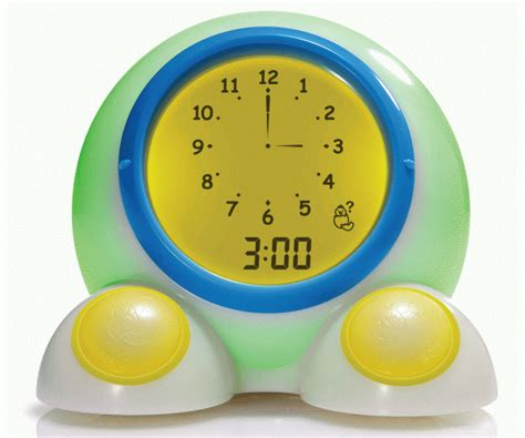 light with timer for toddlers toddler alarm clock 28 images clocks