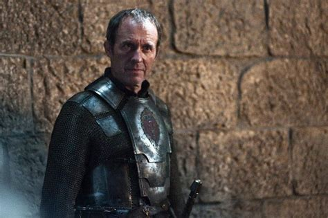 game of thrones stannis baratheon stannis baratheon game of thrones photo 30979363 fanpop