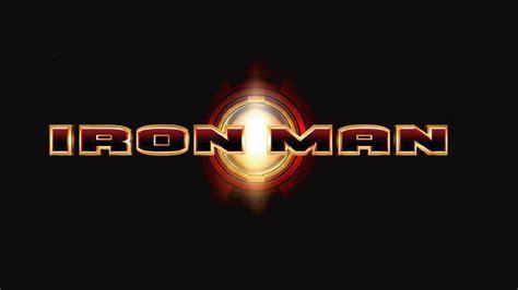 iron man desktop background  wallpaperwiki