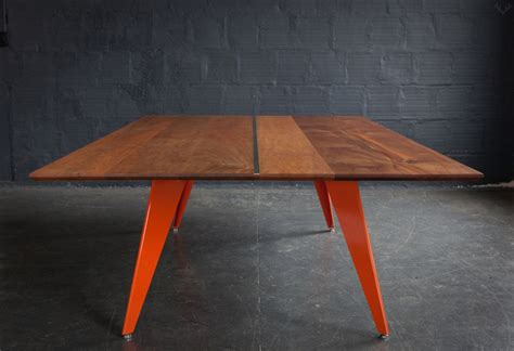 Ping Pong Conference Table The Mod Ping Pong And Conference Table Lumberjac