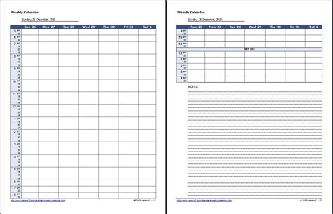time study template time motion study template time motion study template