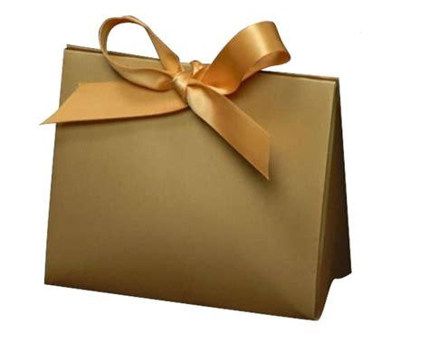 fashion paper shopping bag high quality packaging gift bag