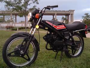 Honda Mb5 For Sale For Sale 1982 Honda Mb5