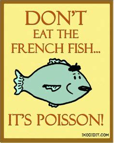 Pronounce Meme In French - 1000 images about french on pinterest french language