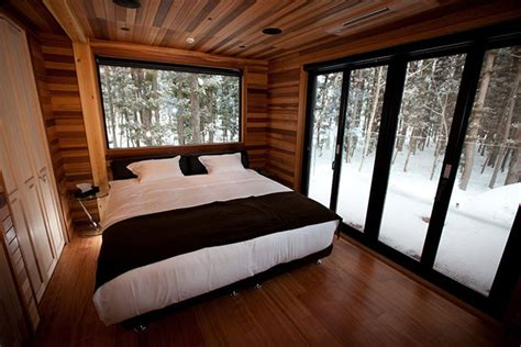 coolest bedrooms in the world 25 of the coolest hotel bedrooms in the world